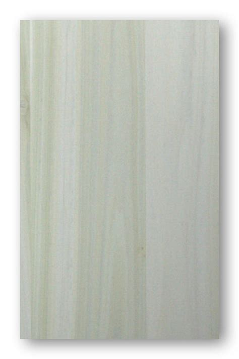 pre painted cabinet doors paint grade cabinet doors as low as 8 99