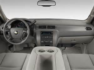 Chevrolet Suburban Interior Dimensions 2014 Chevrolet Suburban Review Specs Price Redesign