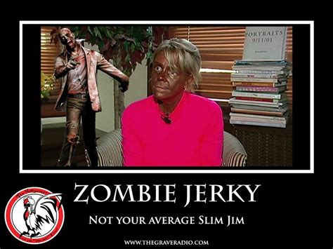 Zombie Memes - zombies meme memes