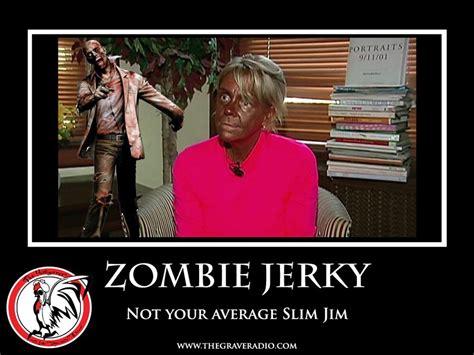 Zombie Meme - zombies meme memes