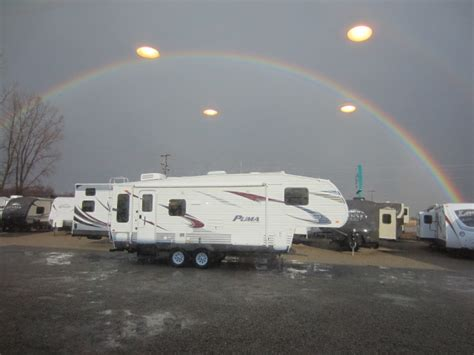 wagner s rv green bay wi wagner s rv center inc in suamico wi 54173 citysearch