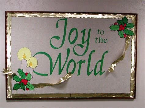 christmas gifts for church boards church bulletin board church bulletin boards church bulletin boards