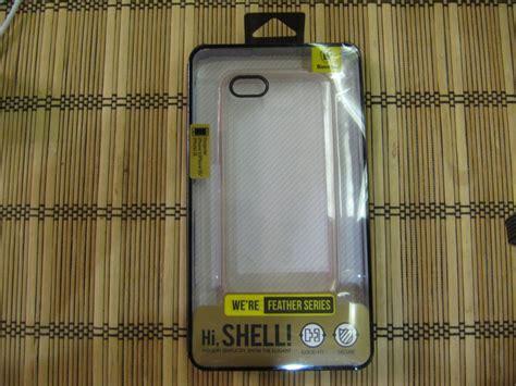 Baseus Feather Series Iphone Se 5s 5 Grey sunsky baseus for iphone 5 5s se feather series pc tpu combination gold