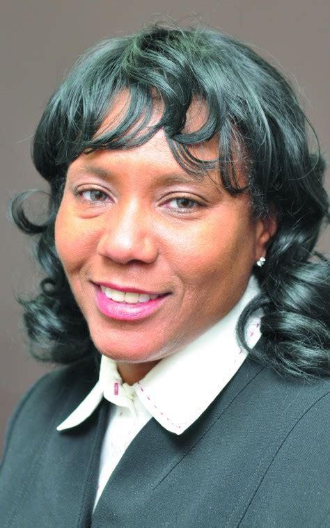 Lindenwood Mba Calendar by Health Profile Loretta Ford Health News Stlamerican