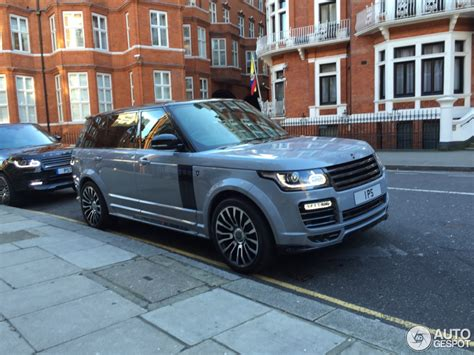 range rover autobiography 2015 land rover mansory range rover autobiography lwb 2013 18