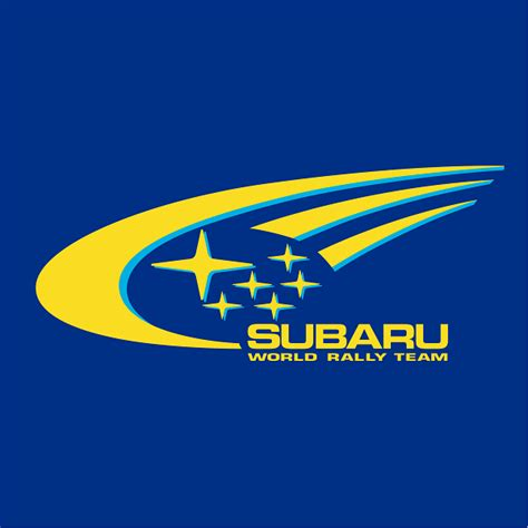 subaru emblem drawing subaru logo history and emblem evolution logorealm com