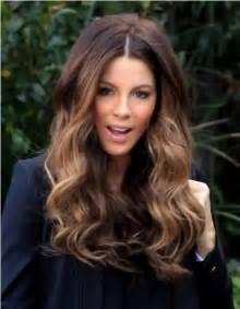 great hair color live laugh puke ombre hair color ideas