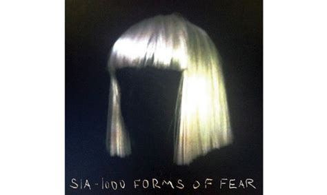 Chandelier Sia Download Free Sia Puts Out Eye Of The Needle As A Free Download