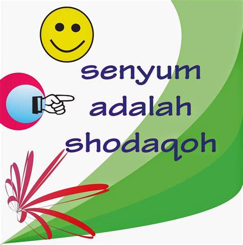 kreasi anak sekolah tk dan sd di malang kata bijak anak sholeh sekolah dasar islam tk sd