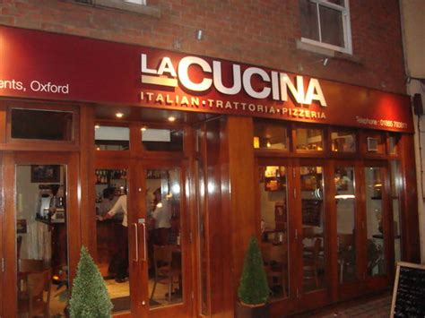 la cucina la cucina oxford restaurant reviews phone number
