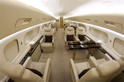 Lineage 1000 Interior by Image Gallery Lineage 1000 Interior