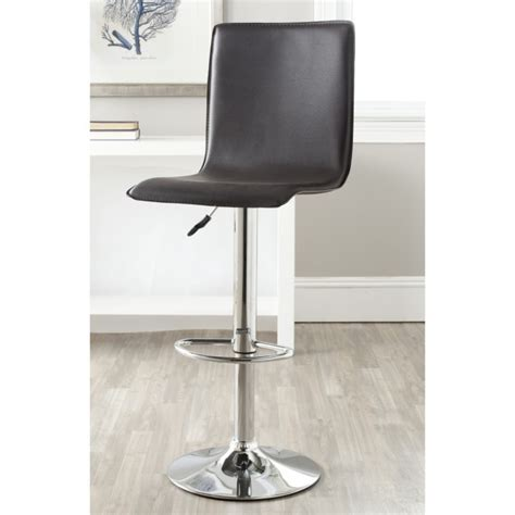 bar stools for short people cabinet hardware room most swivel bar stools with backs for comfort cabinet