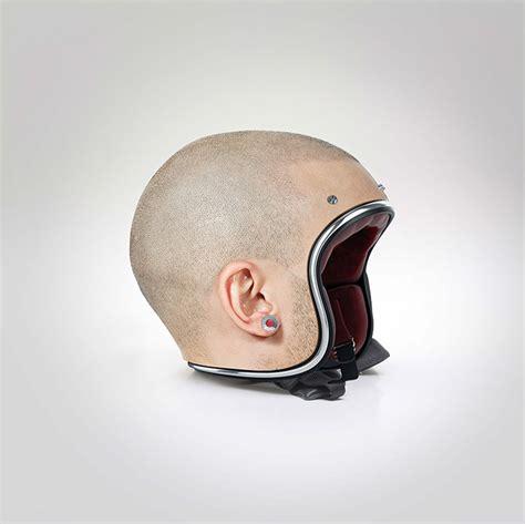 custom design for a helmet custom made helmets designed by jyo john mulloor