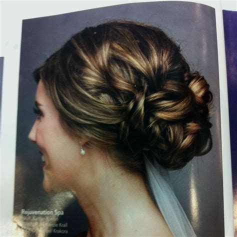 indus hair extensions beautiful wedding hairstyles hair for wedding i would definitely need some extensions