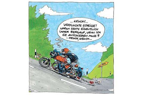 Motorrad Drosseln Gut Oder Schlecht by Umfragen Anf 228 Ngerfragen Www 1000ps At