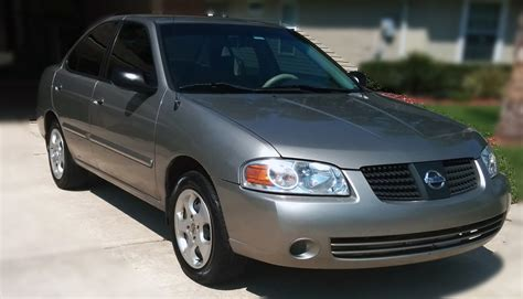 car maintenance manuals 1999 nissan sentra parking system service manual how do i learn about cars 2006 nissan sentra parking system 2006 nissan
