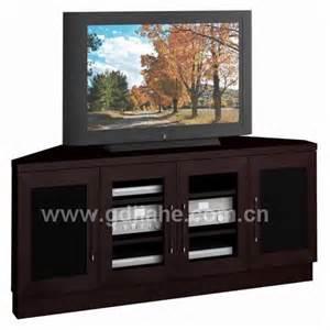 outil conception meuble tv ikea artzein