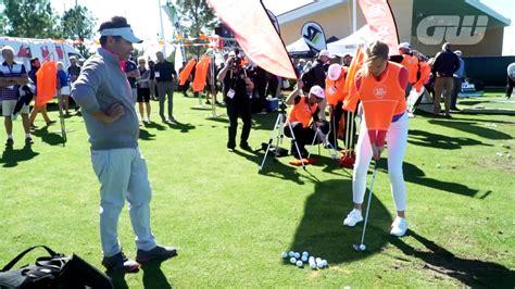 golf swing shirt review golf swing shirt review t shirts design concept