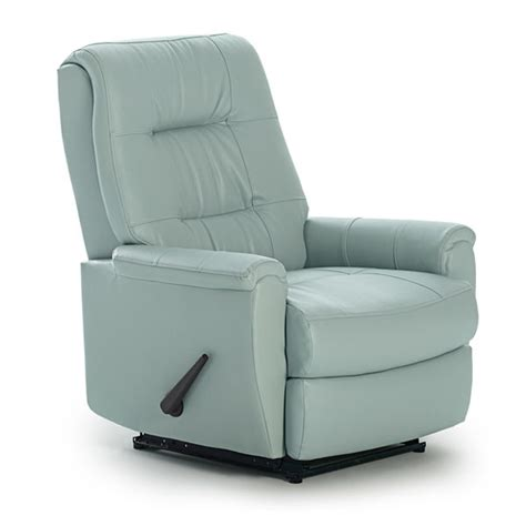 Best Chair Recliner by Recliners Felicia Best Home Furnishings