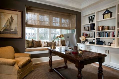 traditional home office design pictures 19 charming traditional home office designs that might
