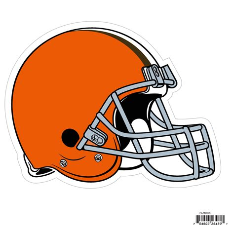 pro football fan gear browns merchandise pro football fan gear