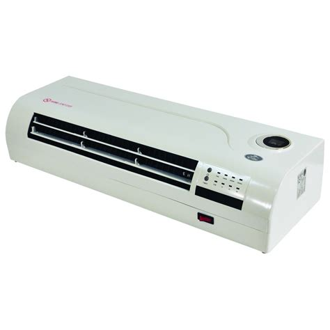 wall mounted electric fan heaters wall mounting 2kw electric fan heater with remote control