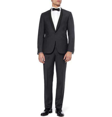 wedding tuxedos wedding tuxedo alternatives for modern grooms shawl collar