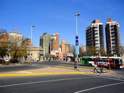 imagenes poblacion urbana region guayana trabajo de poblacion