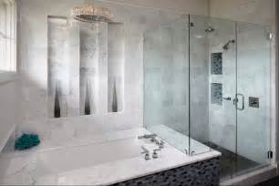Porcelain Tile For Bathroom Shower Bathroom Designs Bath Trends Westside Tile And