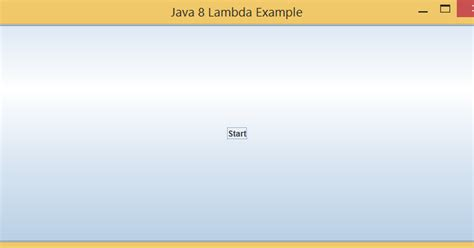 javarevisited strategy pattern how to use lambda expression in place of anonymous class