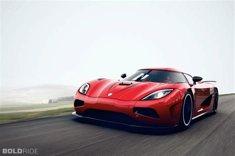 koenigsegg agera r wallpaper 1920x1080 koenigsegg agera r wallpaper hd 69 images