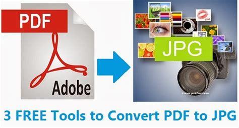 pdf to jpg pdf to jpg 196 lypuhelimen k 228 ytt 246 ulkomailla