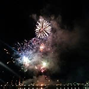 new year in darwin sydney s new year s to more than seven tonnes of