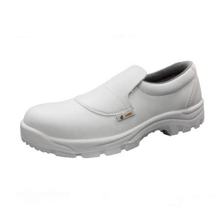 chaussure de cuisine femme chaussures de cuisine chaussures de s 233 curit 233 pour les