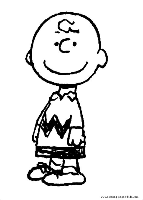 Free Coloring Pages Of Print Snoopy Free Printable Peanuts Coloring Pages