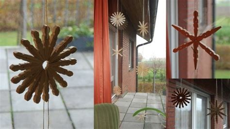 Clothespin Decorations by 30 Easy Upcycled And Creative Diy Clothespin Crafts Idea