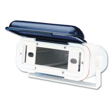 boat stereo west marine poly planar stereo weather enclosure west marine