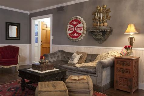 gypsy living room texas home design on pinterest westerns western