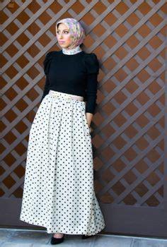 Baju Atasan Veyaz Top pakaian murah model baju perempuan gambar busana muslim terbaru baju kerja batik jual