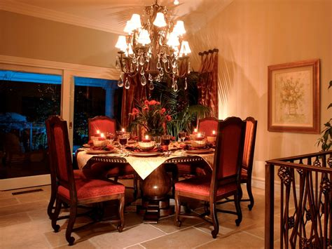 french country dining rooms dining room  antique chairs antique chandelier beeyoutifullifecom