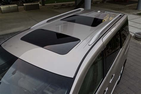 nissan quest sunroof first drive 2011 nissan quest 2011 nissan quest dual