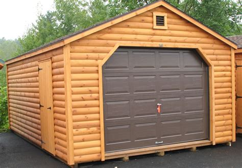 manufactured home siding options mobile homes ideas