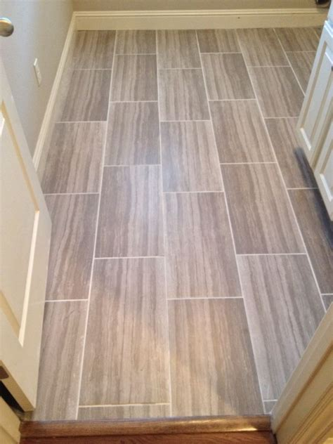 ideas   tile  pinterest tile floor patterns tiling  floor patterns