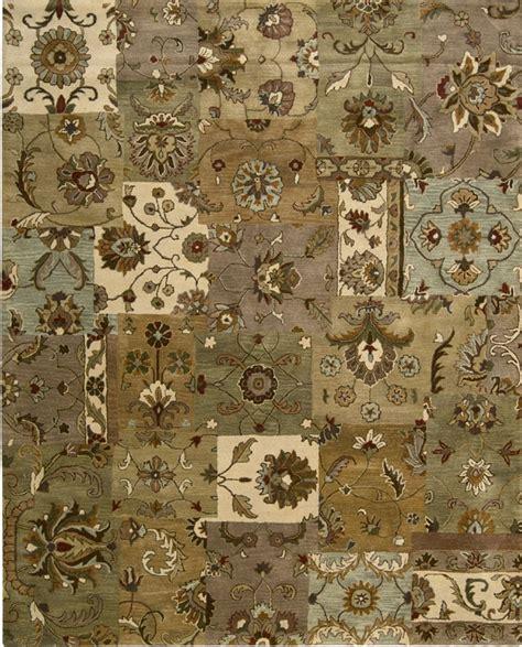 nourison jaipur collection rugs nourison jaipur collection rugs wool tufted rugs