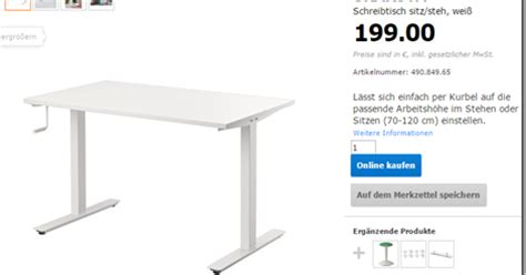 ikea skarsta sit stand desk hack correlation ikea skarsta sit standing desk hack