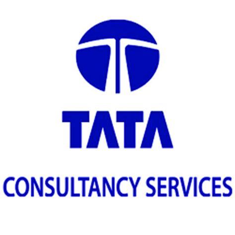 Tcs Recruitment Process For Mba Freshers by Tcs Bps For Fresher Graduates Fresher