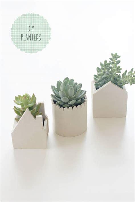 diy succulent planter 29 diy succulent planter ideas creative ways to display
