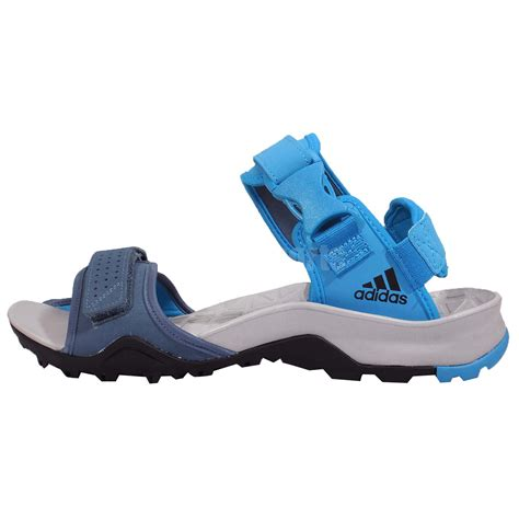adidas sandals off52 buy adidas sandals gt free shipping