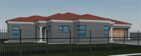 Elegant Home St Leon In Cape Town Keribrownhomes First