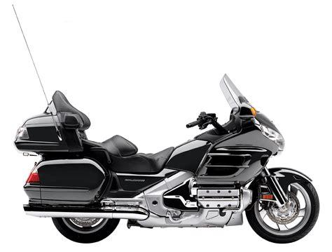 hangi motosiklet tuerue size uygun technotoday